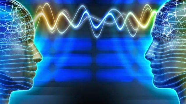 Frequency Healing    Modern Medicine Technology - America Out Loud
