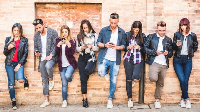 🎧 Whats Wrong with Millennials Today?