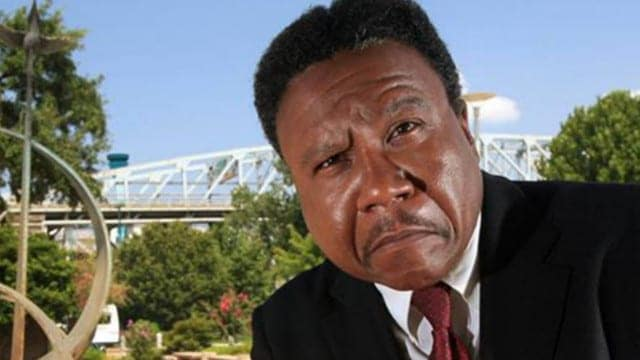 🎧 Before #Walkaway, There was CL Bryant, a Runaway from the Democrat Party