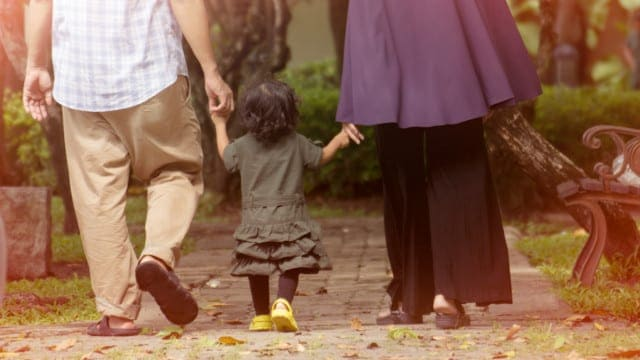 Why Adoption is Forbidden in Islam