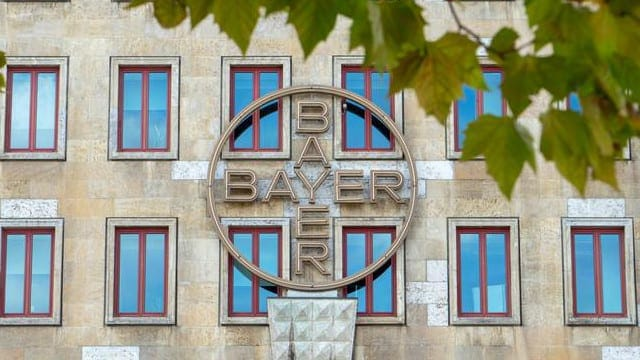 Are Bayer-Monsanto Becoming Unmasked As Frankenstein & The Boogyman