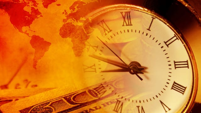 Agenda 21, The United Nations & The Domestic Enemies From Within