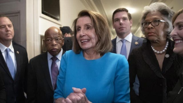 Race-Baiting Democrats Have Damaged the National Psyche in Race Relations