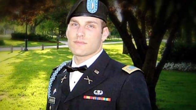 President Trump Pardons Michael Behenna; Other Innocent Warriors Still Await Their Fate