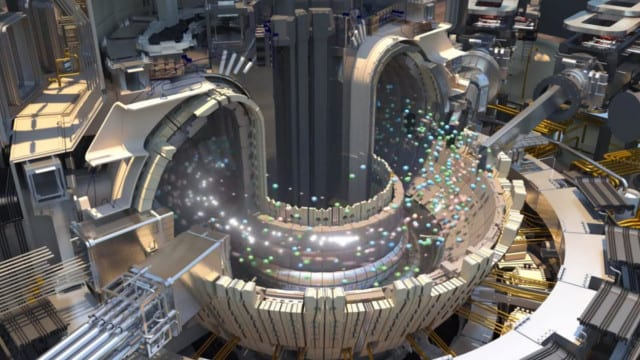 The Nuclear Fusion Delusion (Part Two)