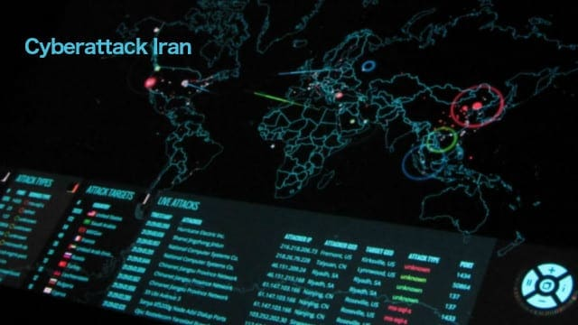 Deception, PSYOP, and Cyber – Trump Uses Shrewd Strategy to Counterpunch Iran