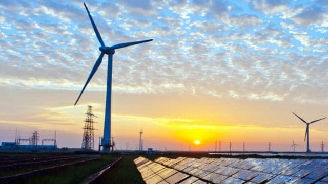 The Push for More Wind and Solar Is Already Costing You Money & Damaging the Environment