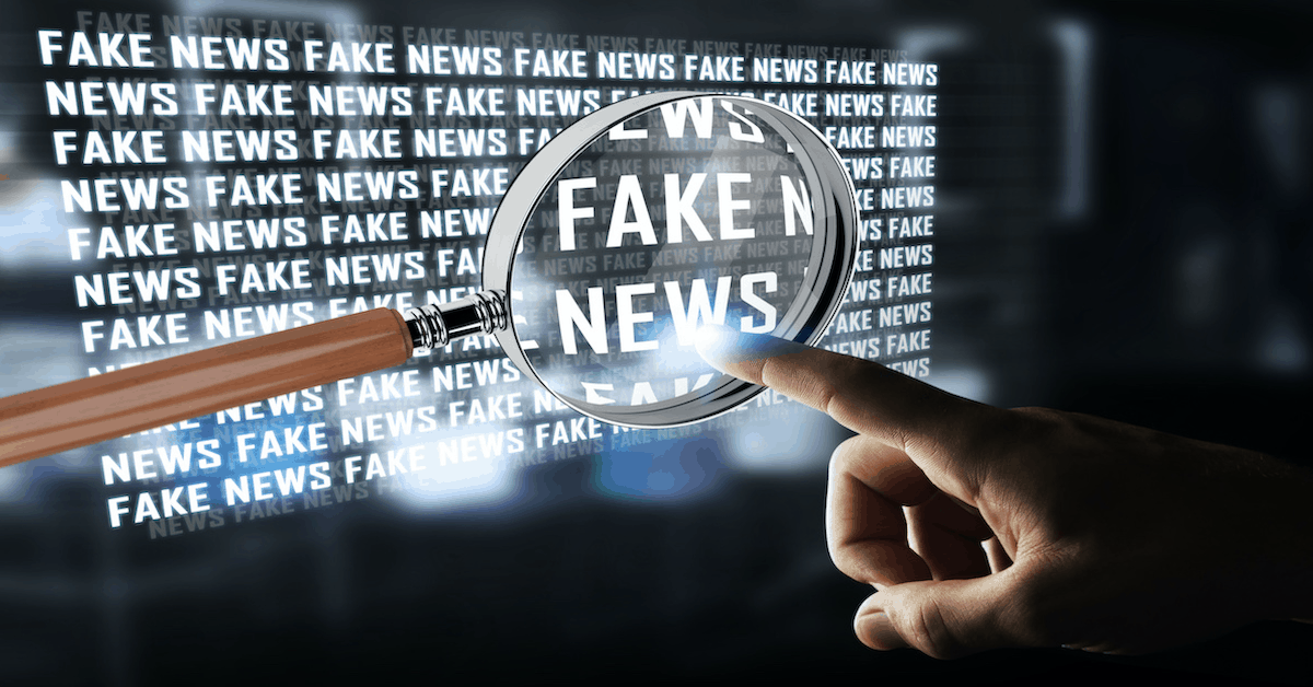 Is the Media Committing a Slow Suicide?