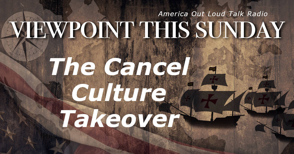What's Behind The Cancel Culture