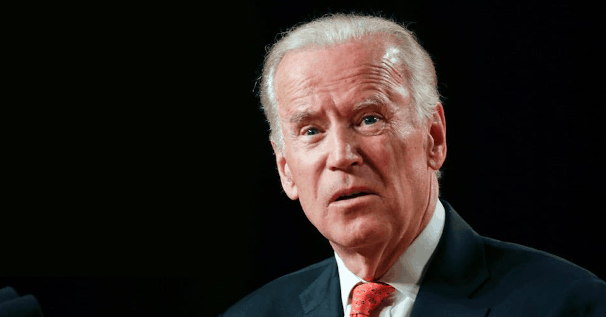 The Biden Crime Family Criminal Payoffs Revealed