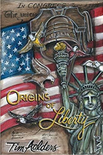 Origins of Liberty
